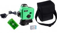 Лазерный уровень ADA TopLiner 3-360 GREEN в Гродно