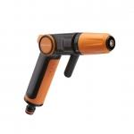 Пистолет-распылитель FISKARS (1020445) в Могилеве