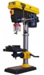 Станок сверлильный ЭНКОР Корвет-44 с тисками  в Гомеле
