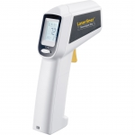 Инфракрасный термометр Laserliner ThermoSpot One в Витебске