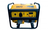 Генератор бензиновый RATO R1000 в Витебске