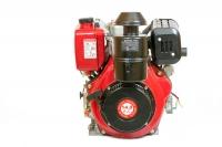 Дизельный двигатель Weima WM192FE в Витебске