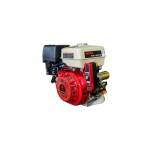 Двигатель бензиновый WEIMA WM190F (16л.с.) в Гомеле