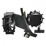 Комплект универсальный  MTD/SG с удлинителями колес