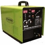 Сварочный аппарат EXTEL-MIG 200 U