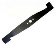 Нож для электрических газонокосилок OREGON