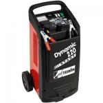 Пуско-зарядное устройство TELWIN DYNAMIC 220 START (12В/24В)