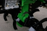 Мотоблок дизельный Aurora SPACE-YARD 1350 D PLUS