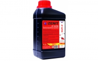 Моторное масло для 2-х тактных двигателей ZENIT 2T Super