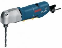 Угловая дрель Bosch GWB 10 RE Professional