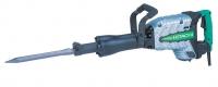 Отбойный молоток Hitachi H65SB2