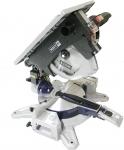 Торцовочная пила WATT WMS-210T