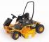 Минитрактор газонокосилка с сиденьем AS 1040 YAK 4WD