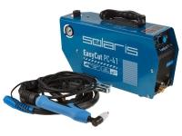 Плазморез Solaris EasyCut PC-41 в Бресте