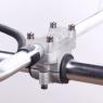 Триммер бензиновый Maxcut MC 158