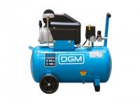 Компрессор коаксиальный масляный DGM AC-153