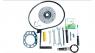 Мотоблок дизельный Кентавр 1080Д