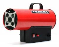 Газовая тепловая пушка Aurora Gas Heat 15
