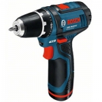 Шуруповерт Bosch GSR 10.8-2-LI Professional