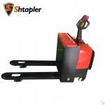 Самоходная электрическая тележка Shtapler CBD 20 2т. в Бресте