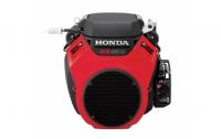 Двигатель Honda GX630RH-QZA5-OH