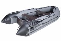Надувная лодка Адмирал 360 Sport