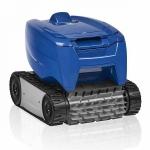 Робот пылесос для бассейна Zodiac TornaX PRO RT 3200 16.5 м