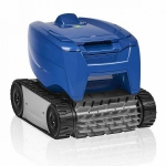 Робот пылесос для бассейна Zodiac TornaX PRO RT 3200 16.5 м в Бресте