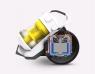 Пылесос Karcher VC 3 Premium с паркетной насадкой