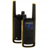 Радиостанция маломощная Motorola TALKABOUT T82 EXTREME