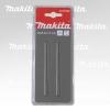 Нож поворотный для рубанка 82 мм. 2шт. MAKITA D-07945