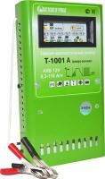 Зарядно-диагностический прибор Т-1001А (реверс-автомат)