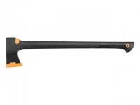 Топор универсальный FISKARS Solid, средний (1020168)