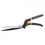 Ножницы для травы FISKARS Solid GS21 (1026826)