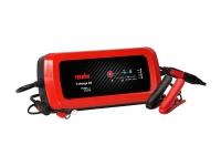 Зарядное устройство TELWIN T-CHARGE 20 (12В/24В) 807594