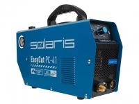 Плазморез Solaris EasyCut PC-41