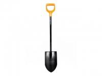 Лопата для земляных работ FISKARS Solid (1026684)