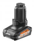 Батарея AEG L1260