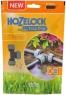 Коннектор  Т-образный HoZelock 7018