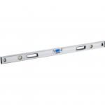 Цифровой/водяной уровень-угломер Laserliner DigiLevel Plus 120