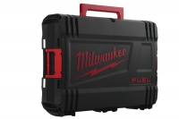 Кейс Milwaukee HD Box №1 в Бресте