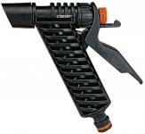Пистолет-распылитель для полива Claber Spray (блистер) 8756