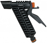 Пистолет-распылитель для полива Claber Spray (блистер) 8756 в Бресте