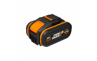Батарея аккумуляторная Worx WA3641 6А/ч в Бресте