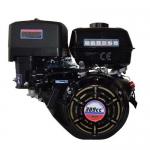 Двигатель Lifan 188F-V (конус 106мм) 13 лс