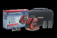 Лазерный нивелир CONDTROL XLiner Pento 360