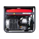 Газонокосилка электрическая Oasis GE-16
