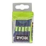 Набор ударных бит RYOBI RISD50PH2TT (10 шт.)