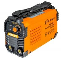 Cварочный аппарат ELAND MMA-213