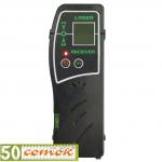 Приемник луча лазерных нивелиров ADA LR-360 Green